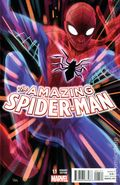 Amazing Spider-Man (2015 4th Series) 1.1B