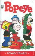 Classic Popeye (2012 IDW) 41