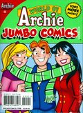World of Archie Double Digest (2010 Archie) 55