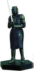 Doctor Who Figurine Collection (2013 Underground/Eaglemoss) ITEM#45