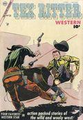 Tex Ritter Western (1950) 25