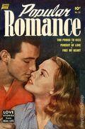 Popular Romance (1949) 23