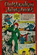 Outstanding Adventures (1949 Bell Features) 63