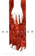 Nailbiter TPB (2014- Image) 1-REP