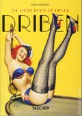 Little Book of Pin-Up: Driben SC (2015 Taschen) 1-1ST