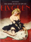 Little Book of Pin-Up: Elvgren SC (2015 Taschen) 1-1ST