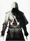 Assassin's Creed The Complete Visual History HC (2015 Insight Editions) 1-1ST