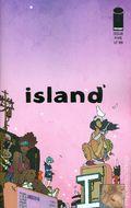Island (2015 Image) 5