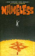Nameless (2015) 6