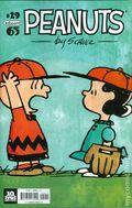 Peanuts (2012 Kaboom Volume 2) 29