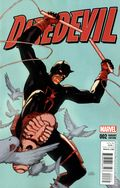Daredevil (2016 5th Series) 2C