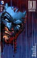 Dark Knight III Master Race (2015) 2E