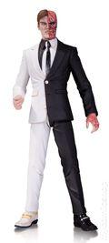 DC Comics Designer Series Greg Capullo Action Figure (2014 DC Collectibles) ITEM#10