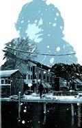 Snow Blind (2015 Boom) 1C