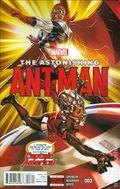 Astonishing Ant-Man (2015) 3A