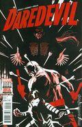 Daredevil (2016 5th Series) 2A
