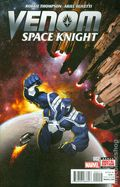Venom Space Knight (2015) 2A