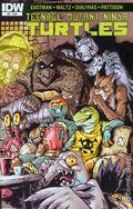Teenage Mutant Ninja Turtles (2011 IDW) 53