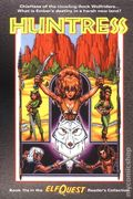Elfquest Reader's Collection TPB (1998-2002 WaRP Graphics) 11A-1ST