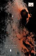 Wytches (2014 Image) 3IE