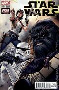Star Wars (2015 Marvel) 13D
