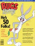 Bugs Bunny Magazine Special (1990 Time) 1