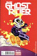 All New Ghost Rider (2014) 1H