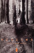 Image Giant-Sized Artist's Proof Edition Wytches SC (2015) 1-1ST