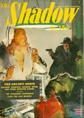 Shadow (1931-1949 Street & Smith) Pulp Jul 1943