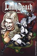 Lady Death (2010 Boundless) 8AUXILIARY