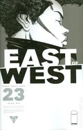 East of West (2013 Image) 23