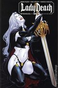 Lady Death (2010 Boundless) 15AUXILIARY