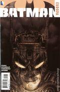 Batman Europa (2015) 3C