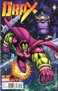 Drax (2015 Marvel) 2B