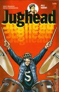 Jughead (2015 2nd Series) 3C