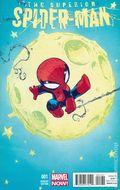 Superior Spider-Man (2012) 1O