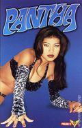 Vampirella Monthly (1997) 17D