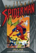 Ultimate Spider-Man SC (1994 Novel) 1-REP