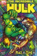 Incredible Hulk (1999 2nd Series) 91DVDMINI