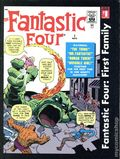 Fantastic Four First Family (2005) Dollar Digest 1DOLGEN