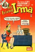 My Friend Irma (1950) 37