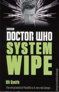 Doctor Who System Wipe SC (2016 Penguin Books Novel) 1-1ST