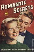 Romantic Secrets (1949 Fawcett) 37