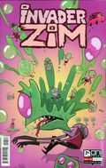 Invader Zim (2015 Oni Press) 6A