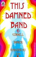 This Damned Band (2015) 6