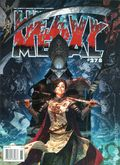 Heavy Metal Magazine (1977) 278A