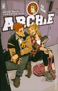 Archie (2015 2nd Series) 5B