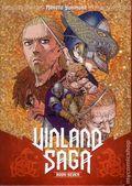 Vinland Saga HC (2013- Kodansha Digest) 7-1ST