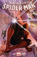 Amazing Spider-Man HC (2016 Marvel NOW) 1-1ST