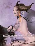 Poison Heart SC (2015 Bojan Redzic) By R B White 1-1ST